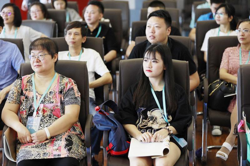 四川演讲口才培训机构口才中国网